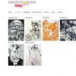 anastasia3