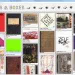 artbookandboxes