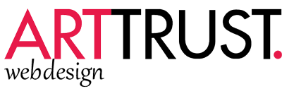 Arttrust Webdesign