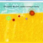 elisabeth-moulen3