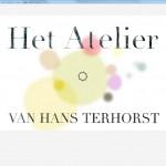 hansterhorst