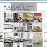 multishades