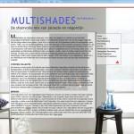 multishades2