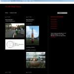 nic-dings-weblog