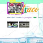 traco2