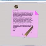 websitesvoorkunstenaars