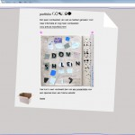 websitesvoorkunstenaars2